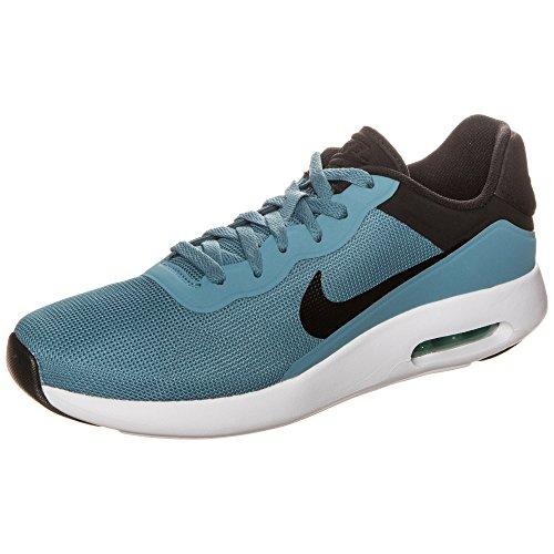 Nike Air Max Modern Essential Sneaker Herren
