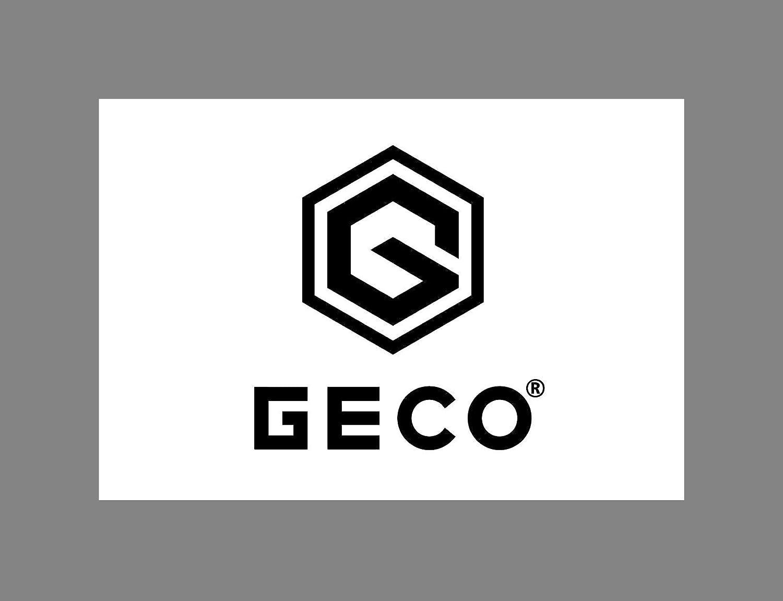 Super Rare SDCH-DE021 Konami mit GECO Versandschutz Raigeki Deutsch Yu-Gi-Oh!