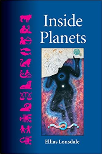 Inside planets inside astrology ellias lonsdale 9781556432125 inside planets inside astrology ellias lonsdale 9781556432125 amazon books fandeluxe Image collections
