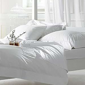 All natural Bamboo Fiber filled Luxury brand Comforter
