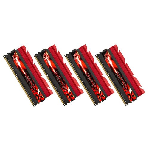 quad channel ddr3 2400 mhz - 3