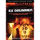 Ex drummer 2007 belgian dutch film - 1 part 7