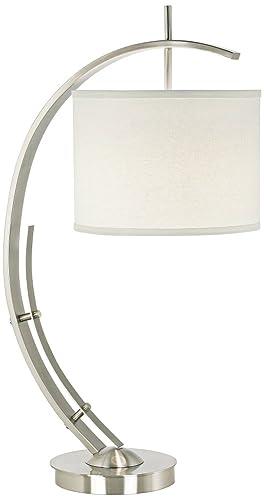 Vertigo Arc 1 Light Table Lamp