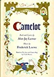 img - for Camelot book / textbook / text book