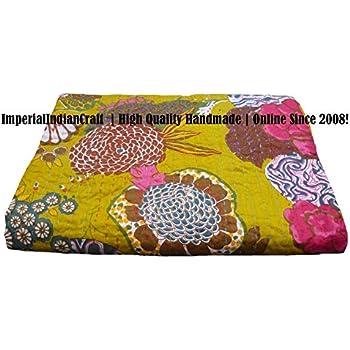 Amazon.com: imperialindiancraft 100% hecho a mano indio ...