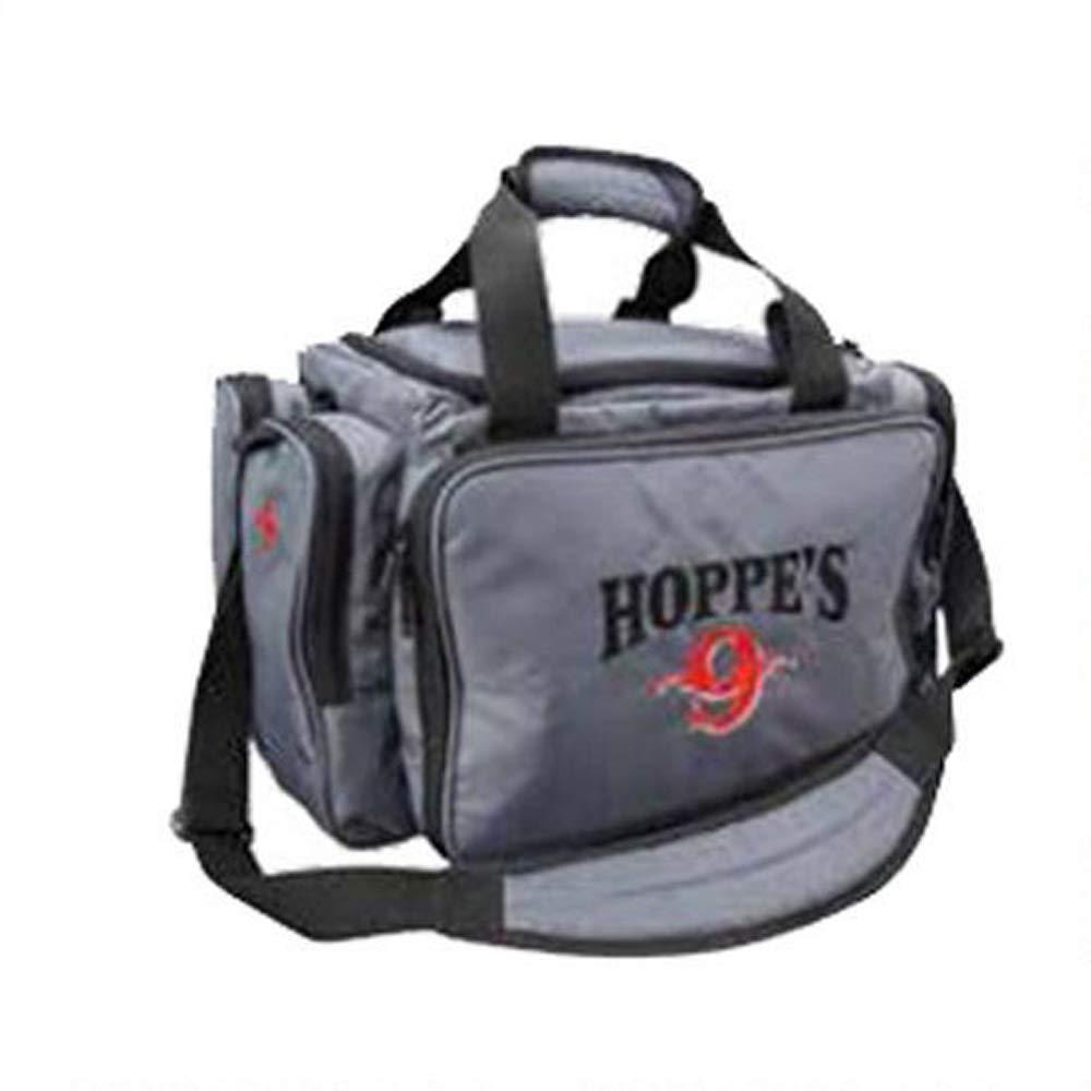 HOPPE'S Hoppe's Range Bag - Small HRBS by Hoppe's