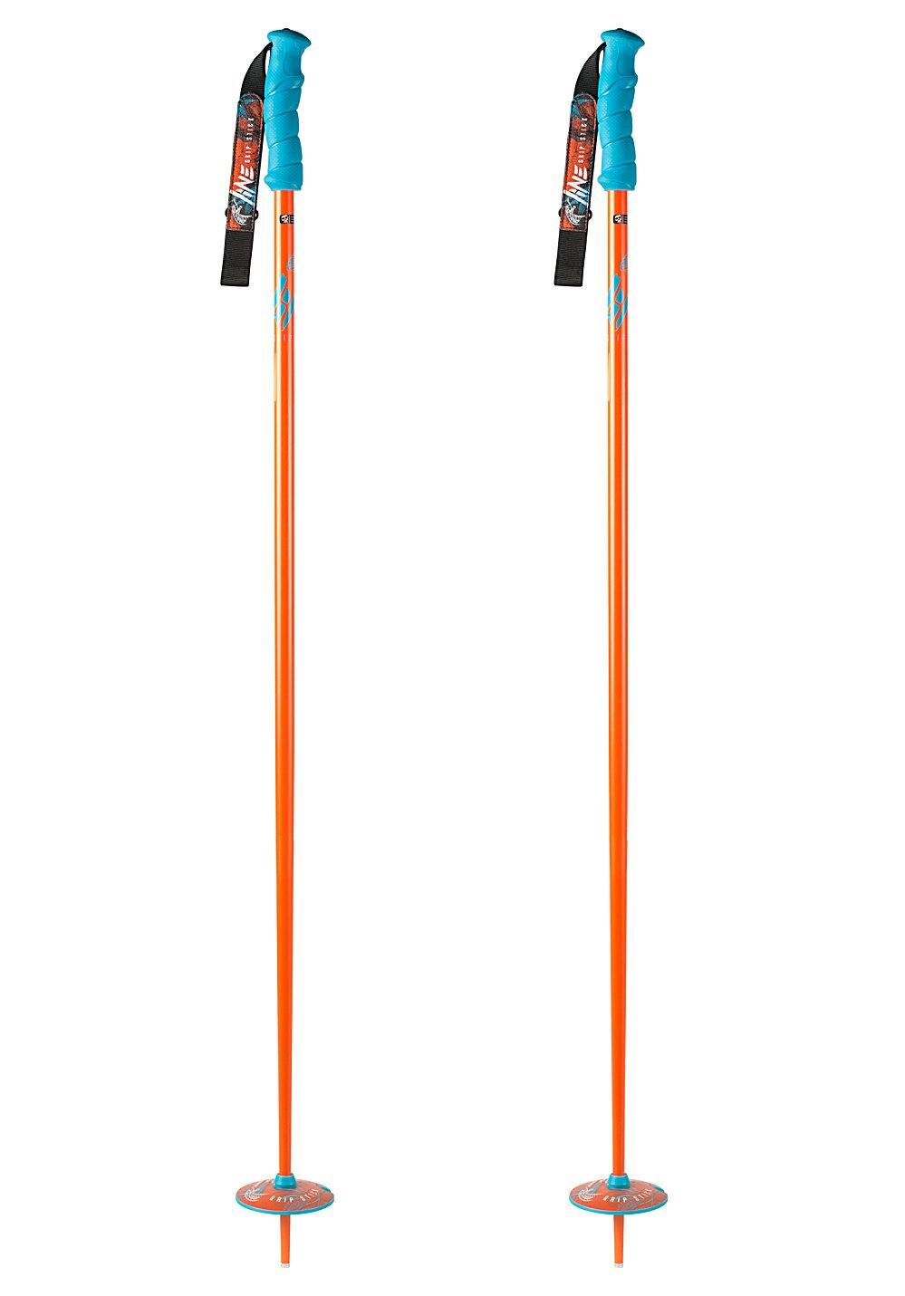 Line Grip Orange Orange Orange Pole 2017 Länge  105, 105 B01GEY0VIQ Stcke Moderne Technologie deee1e