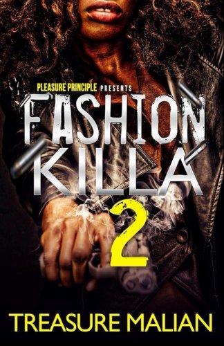 Search : Fashion Killa 2