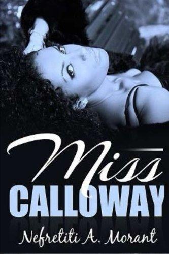 Download Miss Calloway PDF