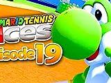 Clip: Yoshi Gameplay Online!