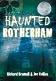 Haunted Rotherham