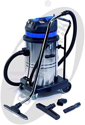 Aspirador de polvo y agua profesional: Amazon.es: Bricolaje y ...