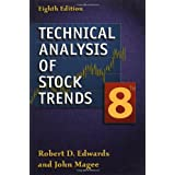 Technical Analysis of Stock Trends, 8th Edition