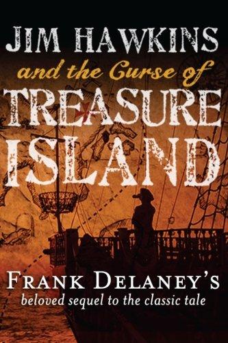 Treasure Island Book Pdf