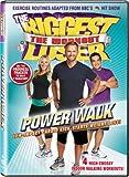 Buy The Biggest Loser: Power Walk