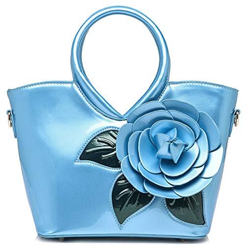 Sac porté épaule imperméable pour femme Rxf Sweet Lady Bag (couleur: 6, taille S.) 6