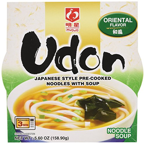 myojo-bowl-flavored-udon-noodles-oriental-56-ounce-pack-of-6