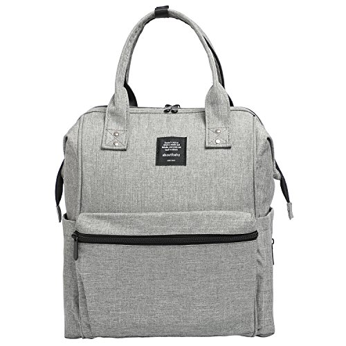 About Bags - 2