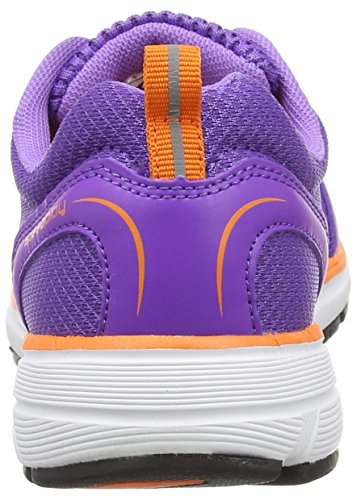 Shoes Mango Running Speedplay Women's Gola Purple tqgwpBAAx
