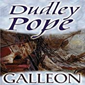 Galleon | Dudley Pope