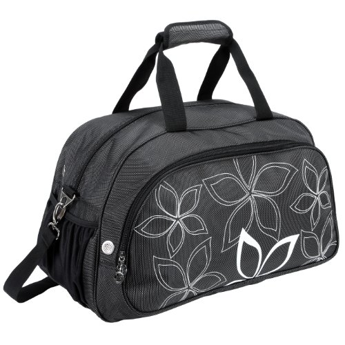 20-fashionable-flowers-pattern-sports-gym-tote-bag-travel-carryon