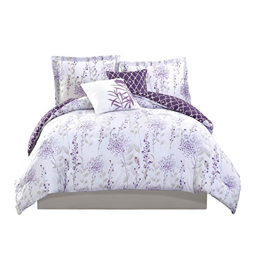 project-generation-fresh-meadow-5-piece-king-comforter-set