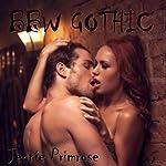 BBW Gothic   Jennie Primrose