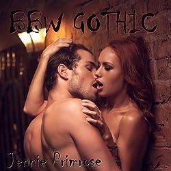 BBW Gothic