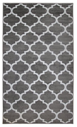 Sultansville Trellisville Collection Geometric Lattice product image