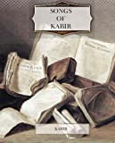 Songs of Kabir, Kabir Kabir, 1466260815