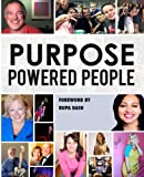 img - for Purpose Powered People (Volume 1) book / textbook / text book