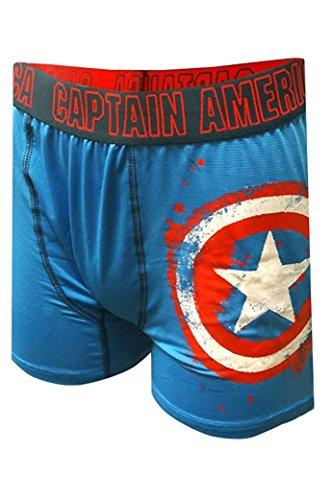 underwear captain america - 4