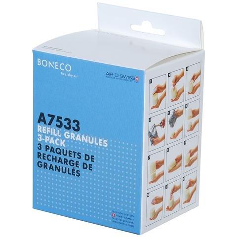 humidifier air o swiss 7135 - 4