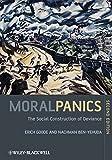 Moral Panics 2nd Edition