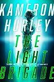 "Kameron Hurley, ""The Light Brigade"" (Saga Press, 2019)"