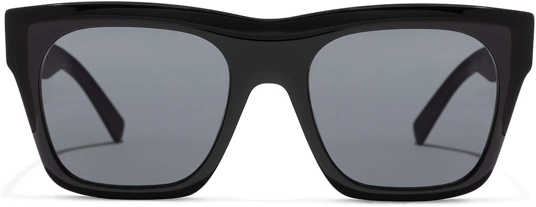 HAWKERS · NARCISO · Black · Gafas de sol para hombre y mujer ...