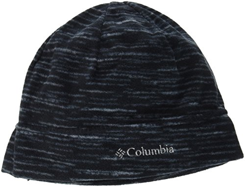 Columbia Mens Glacial Fleece Hat