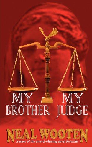 My Brother, My Judge