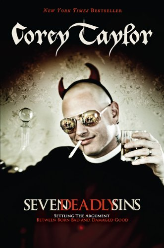 [PDF] Seven Deadly Sins: Settling the Argument Between Born Bad and Damaged Good Free Download | Publisher : Da Capo Press | Category : Biographies | ISBN 10 : 0306819279 | ISBN 13 : 9780306819278