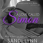 A Love Called Simon | Sandi Lynn