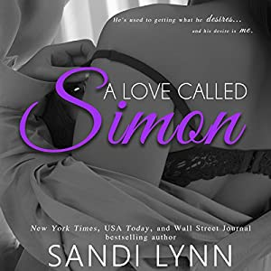 A Love Called Simon Audiobook