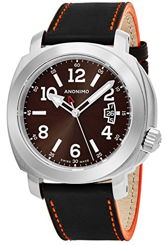 anonimo-mens-sailor-43-mm-brown-face-date-brown-leather-strap-swiss-mechanical-watch-am200001006a01