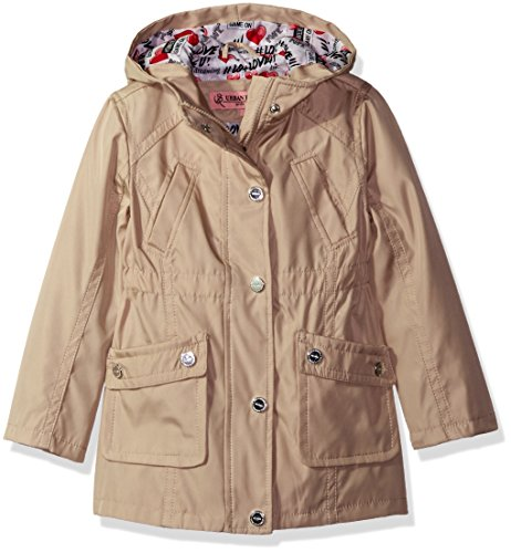 Buy trench coat brands