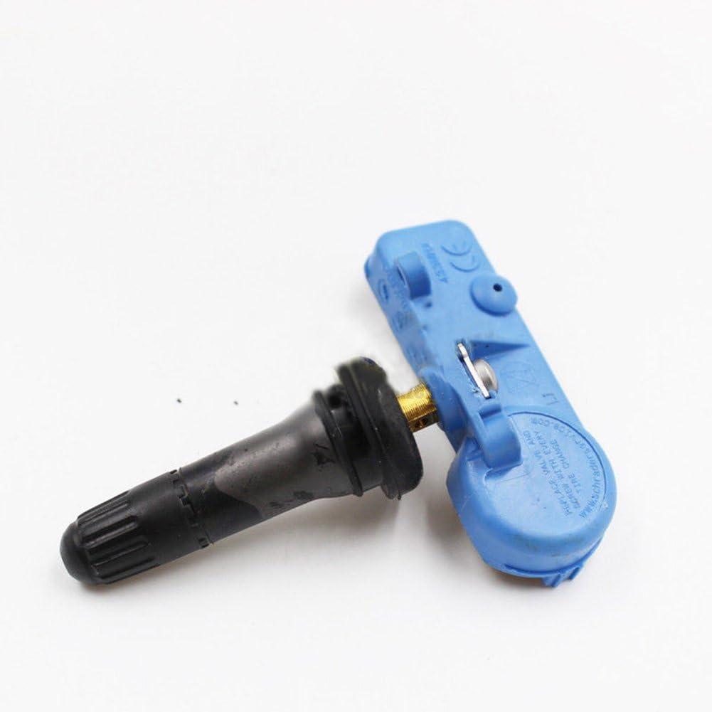 433 MHz codice articolo 22853740 Monitor per sensore della pressione degli pneumatici
