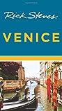 Venice 2015, Rick Steves and Gene Openshaw, 1612389627