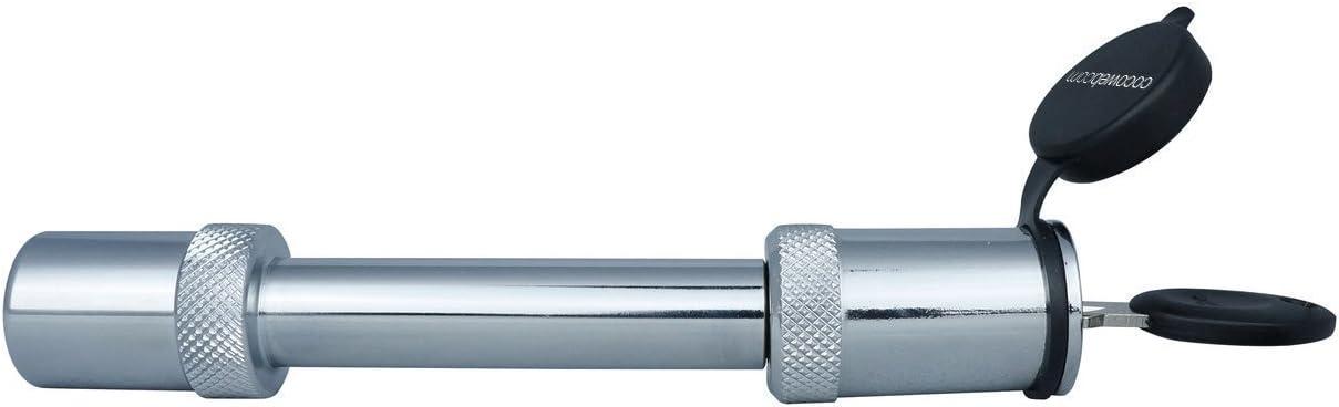 Cocoweb C-Lock Receiver Lock