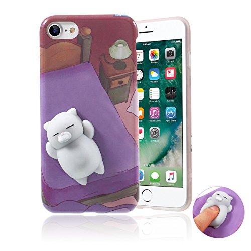 coque iphone 4 squishy