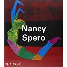 Nancy Spero (Contemporary Artists Series) by Jon Bird (1996-06-13)
