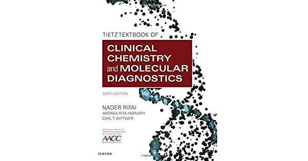 Tietz textbook of clinical chemistry and molecular diagnostics 6e tietz textbook of clinical chemistry and molecular diagnostics 6e livros na amazon brasil 9780323359214 fandeluxe Image collections