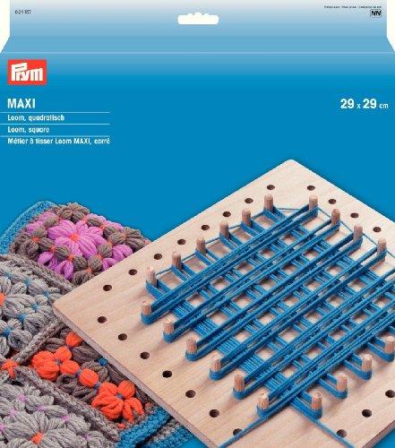 - Prym 624157 | Square Maxi Loom